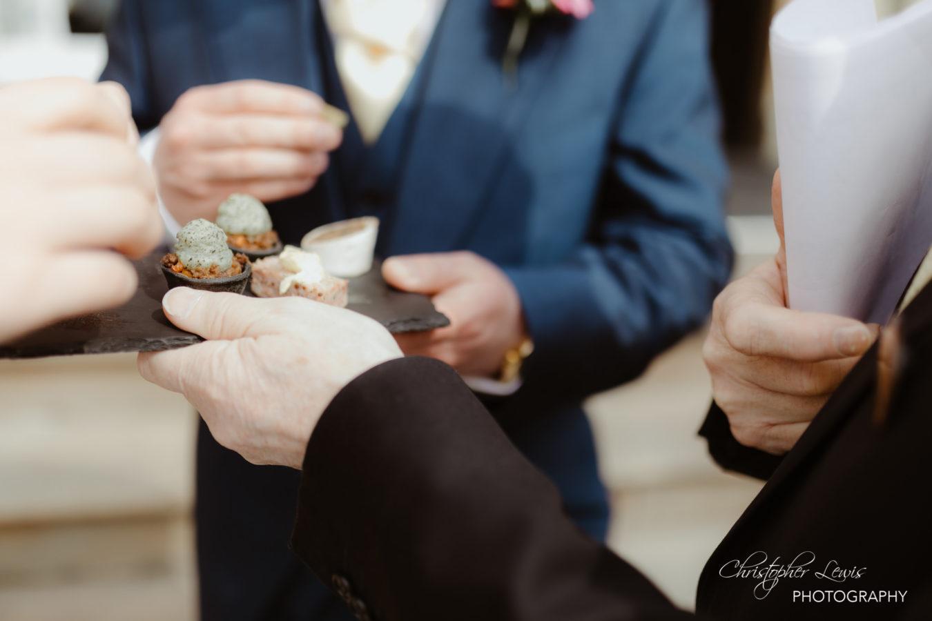 Shrigley-Hall-Wedding-43