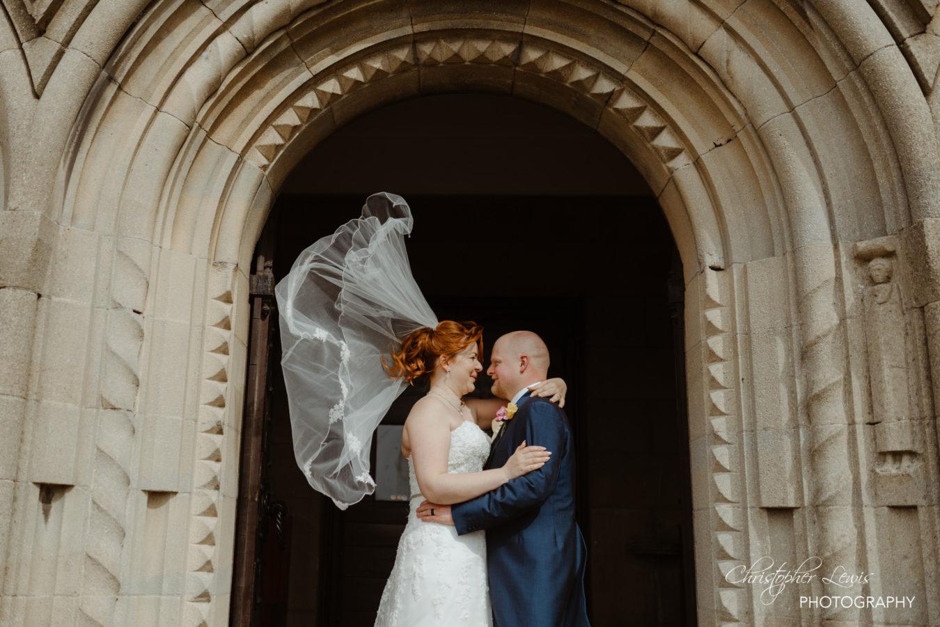 Shrigley-Hall-Wedding-46