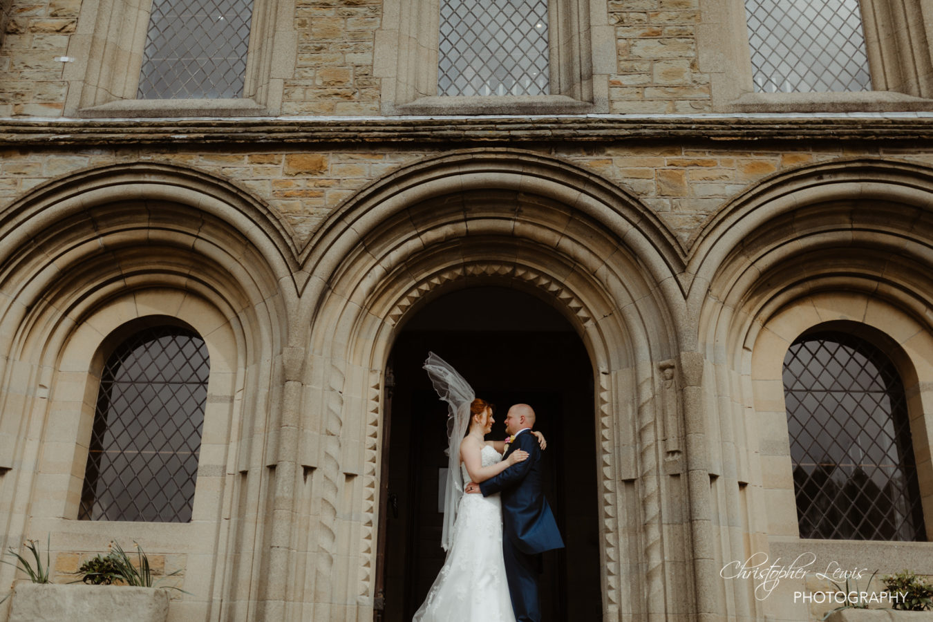 Shrigley-Hall-Wedding-47