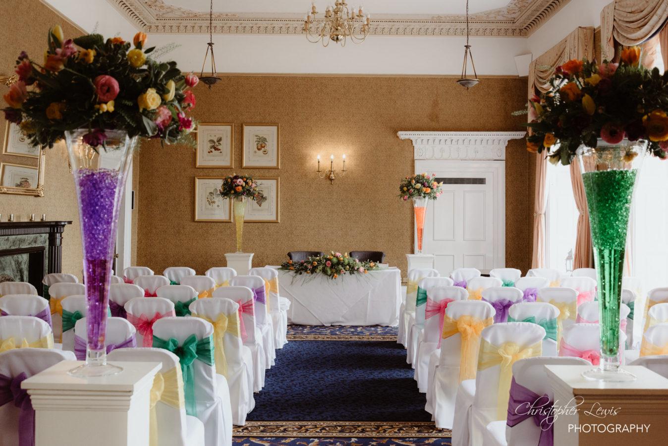 Shrigley-Hall-Wedding-5