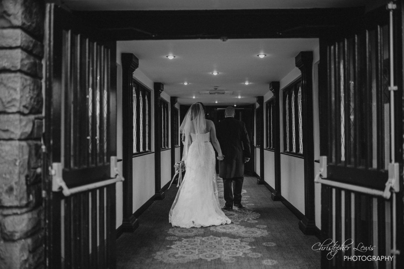 Shrigley-Hall-Wedding-52