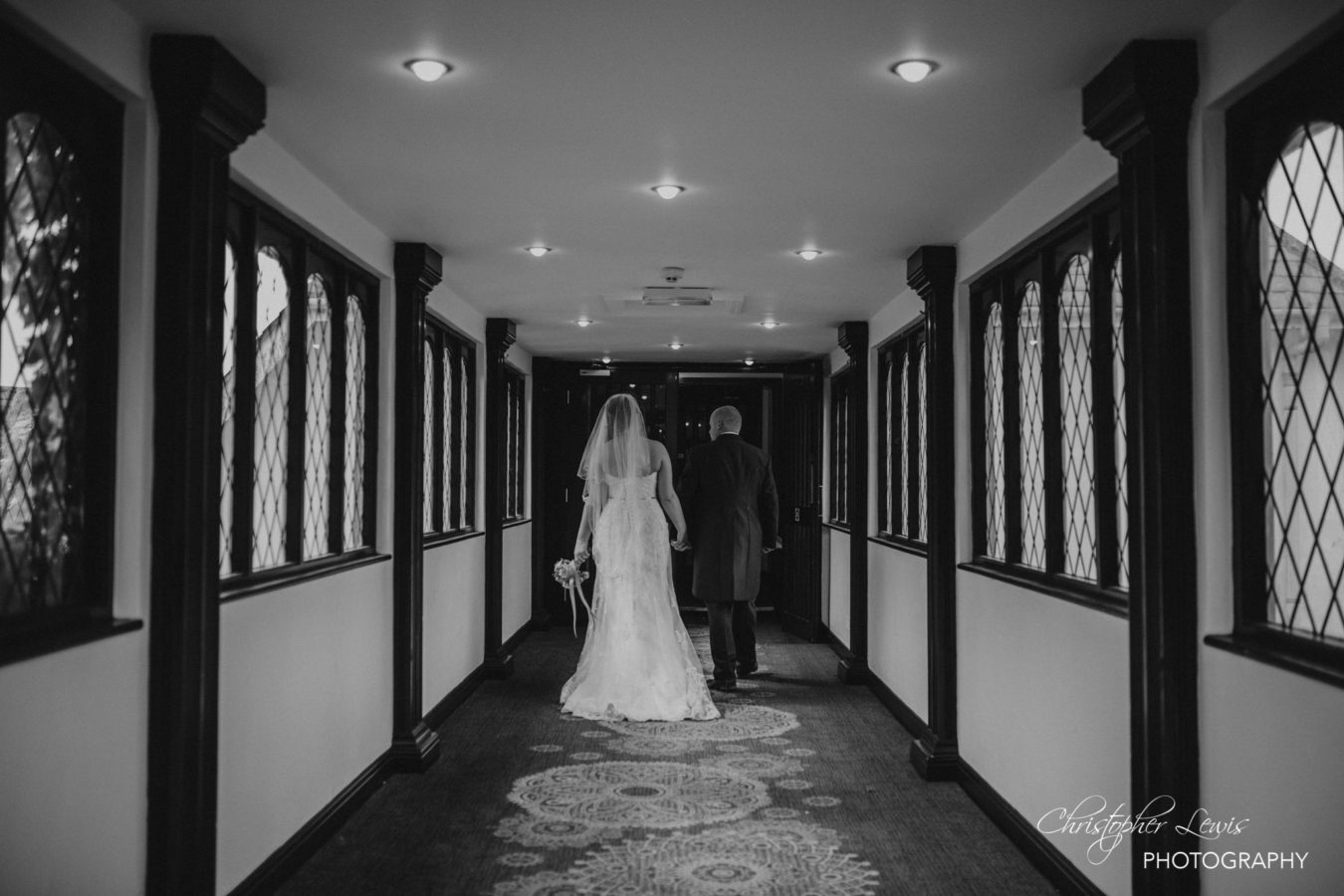 Shrigley-Hall-Wedding-53