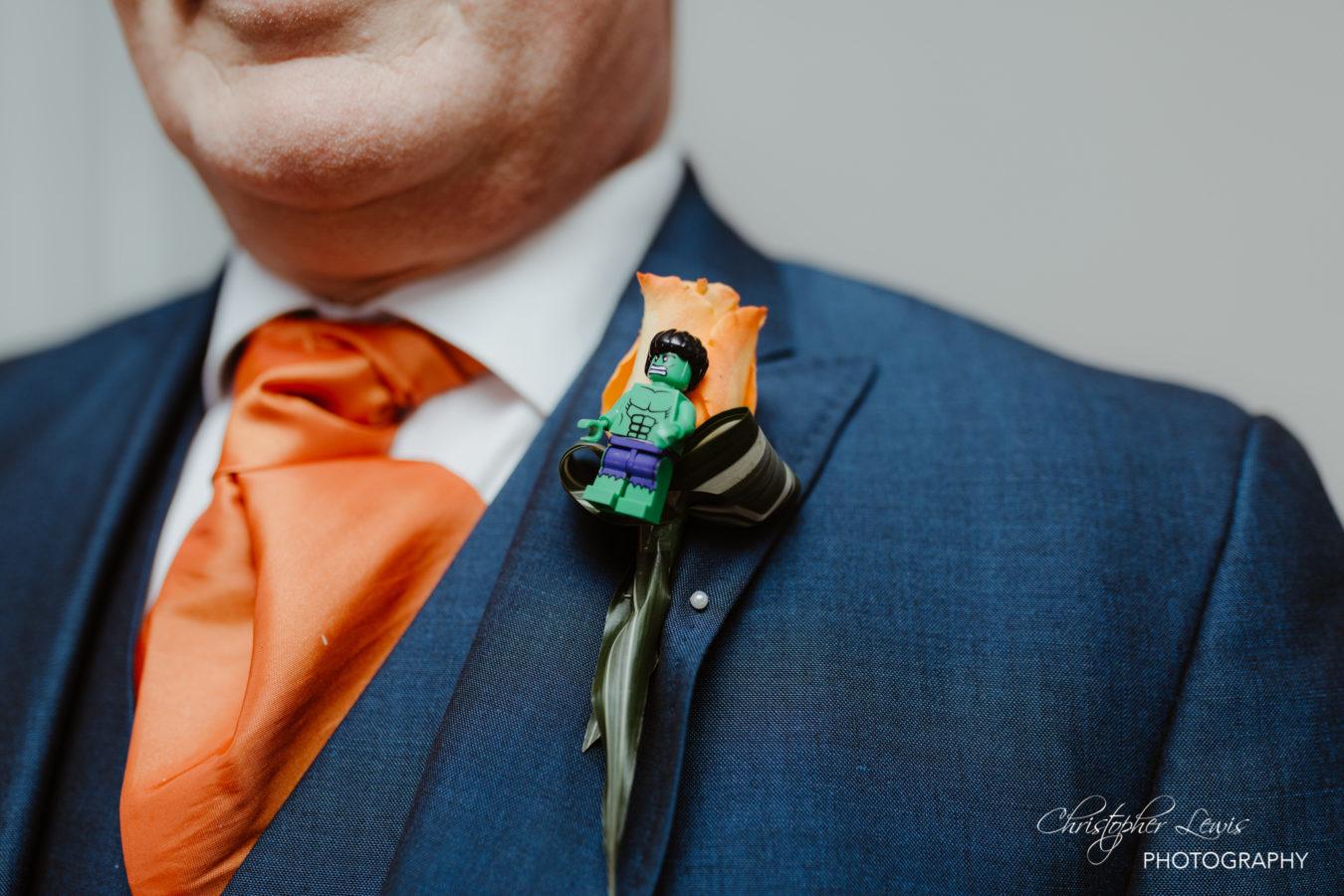 Shrigley-Hall-Wedding-6