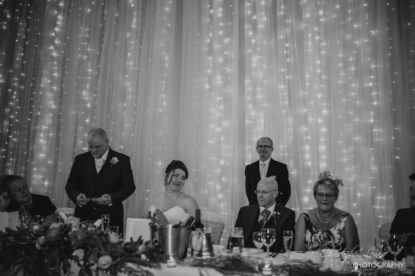 Shrigley-Hall-Wedding-64