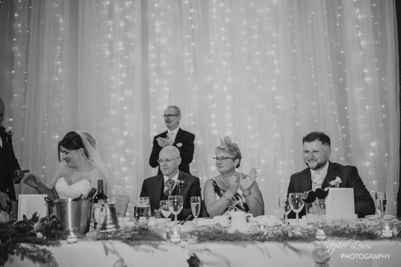 Shrigley-Hall-Wedding-65