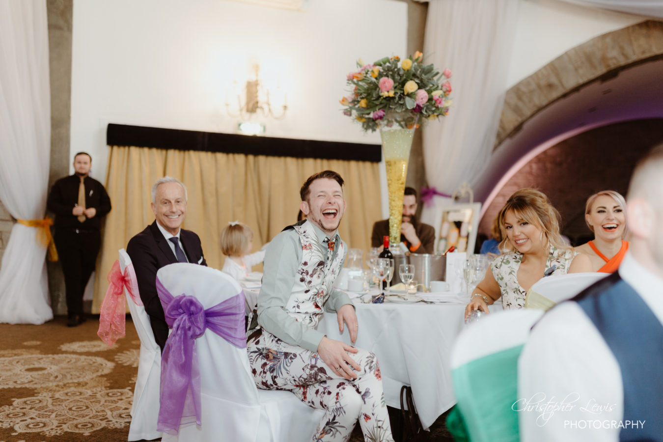 Shrigley-Hall-Wedding-66