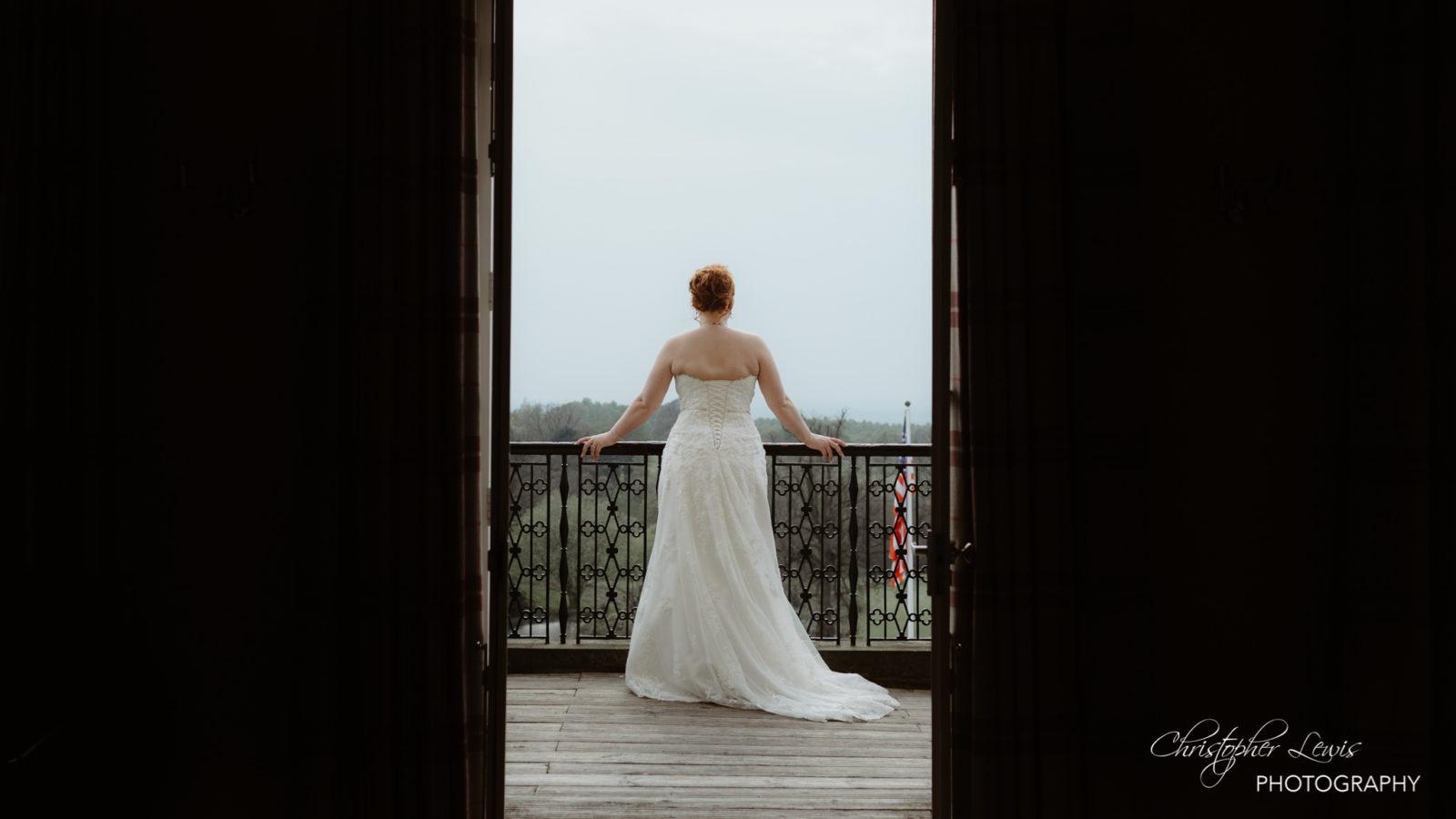 Shrigley-Hall-Wedding-69