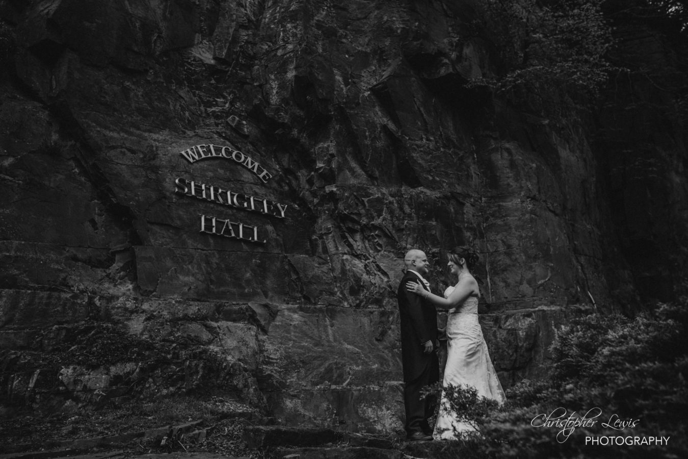 Shrigley-Hall-Wedding-71