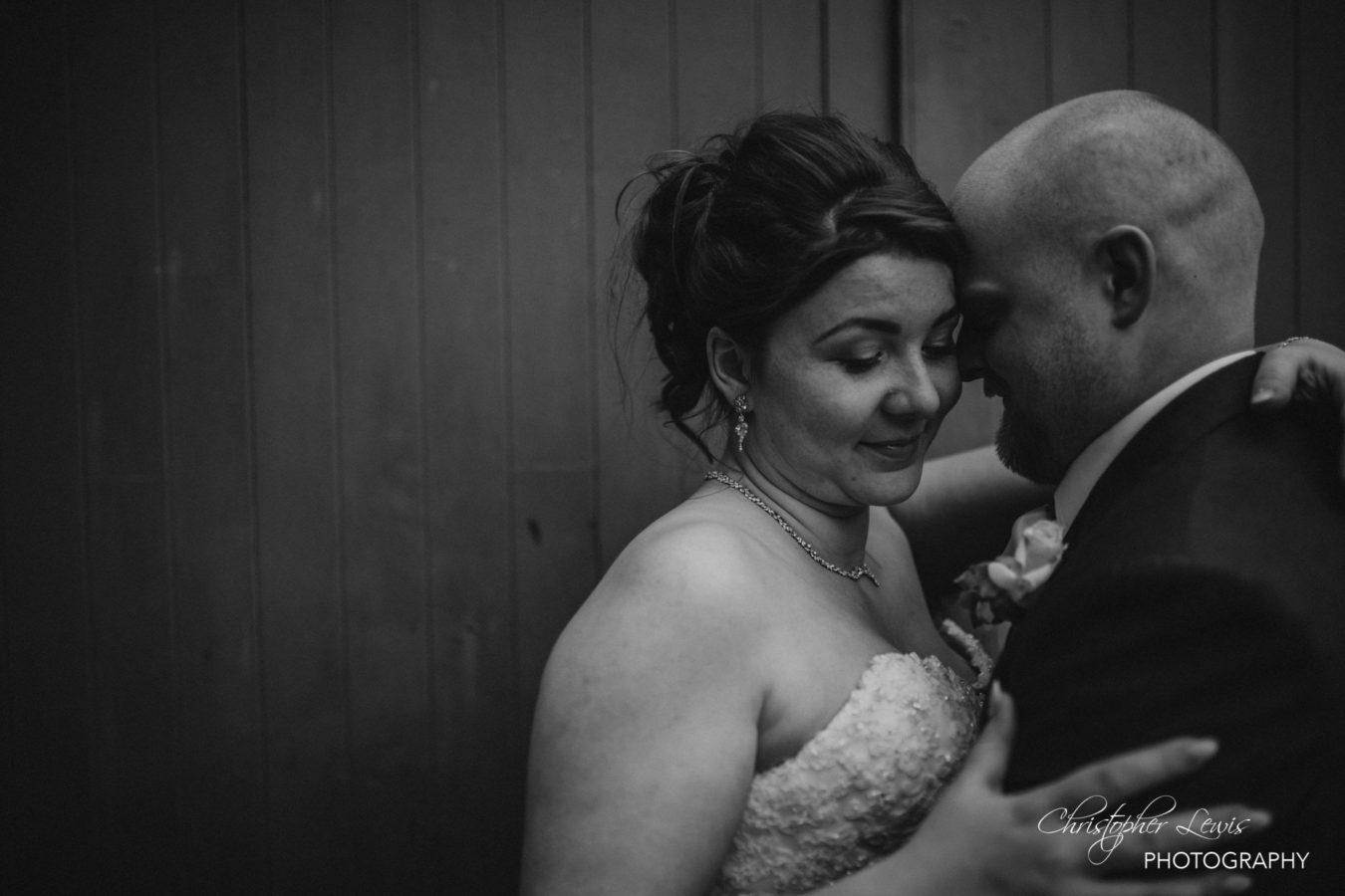 Shrigley-Hall-Wedding-75