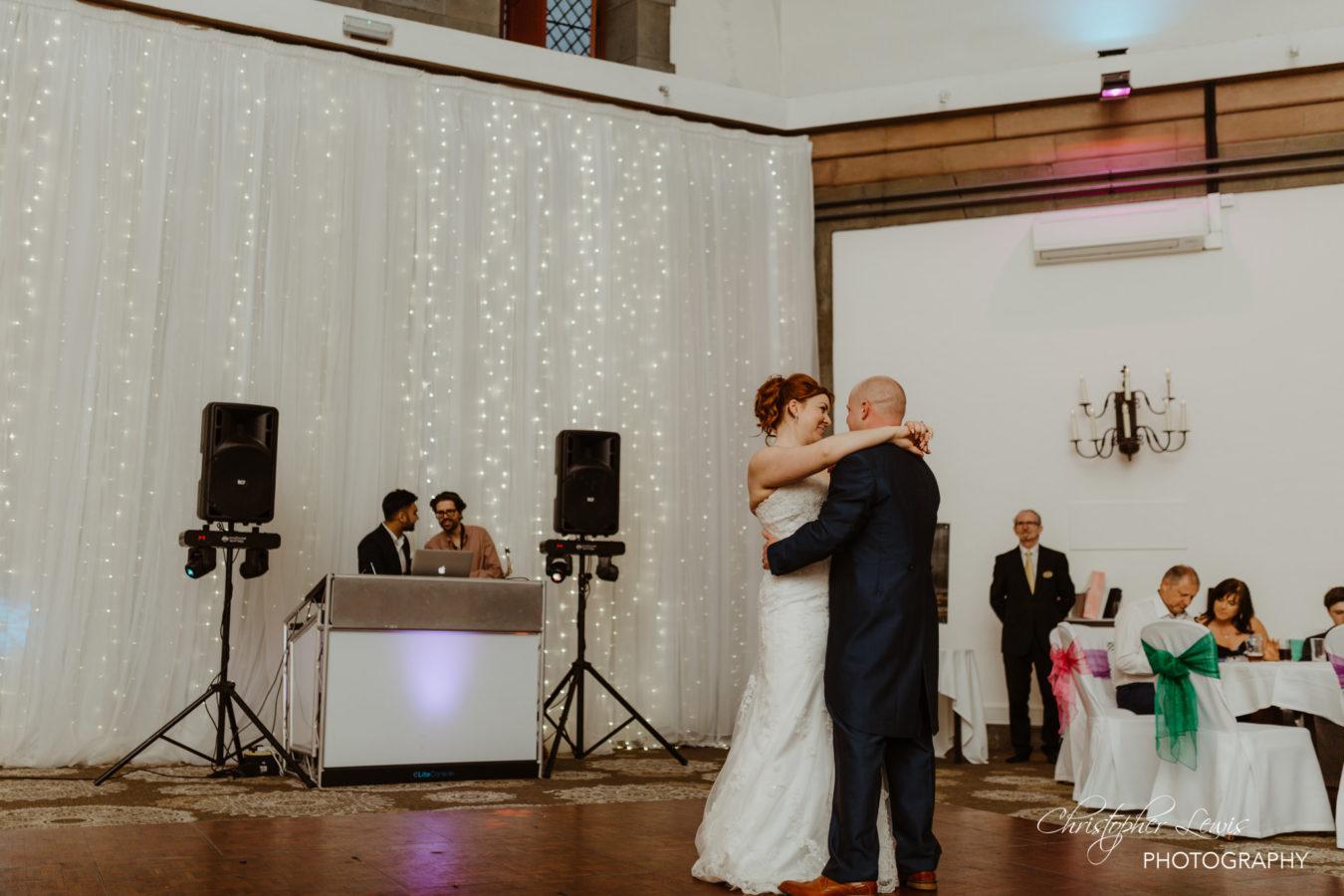 Shrigley-Hall-Wedding-77