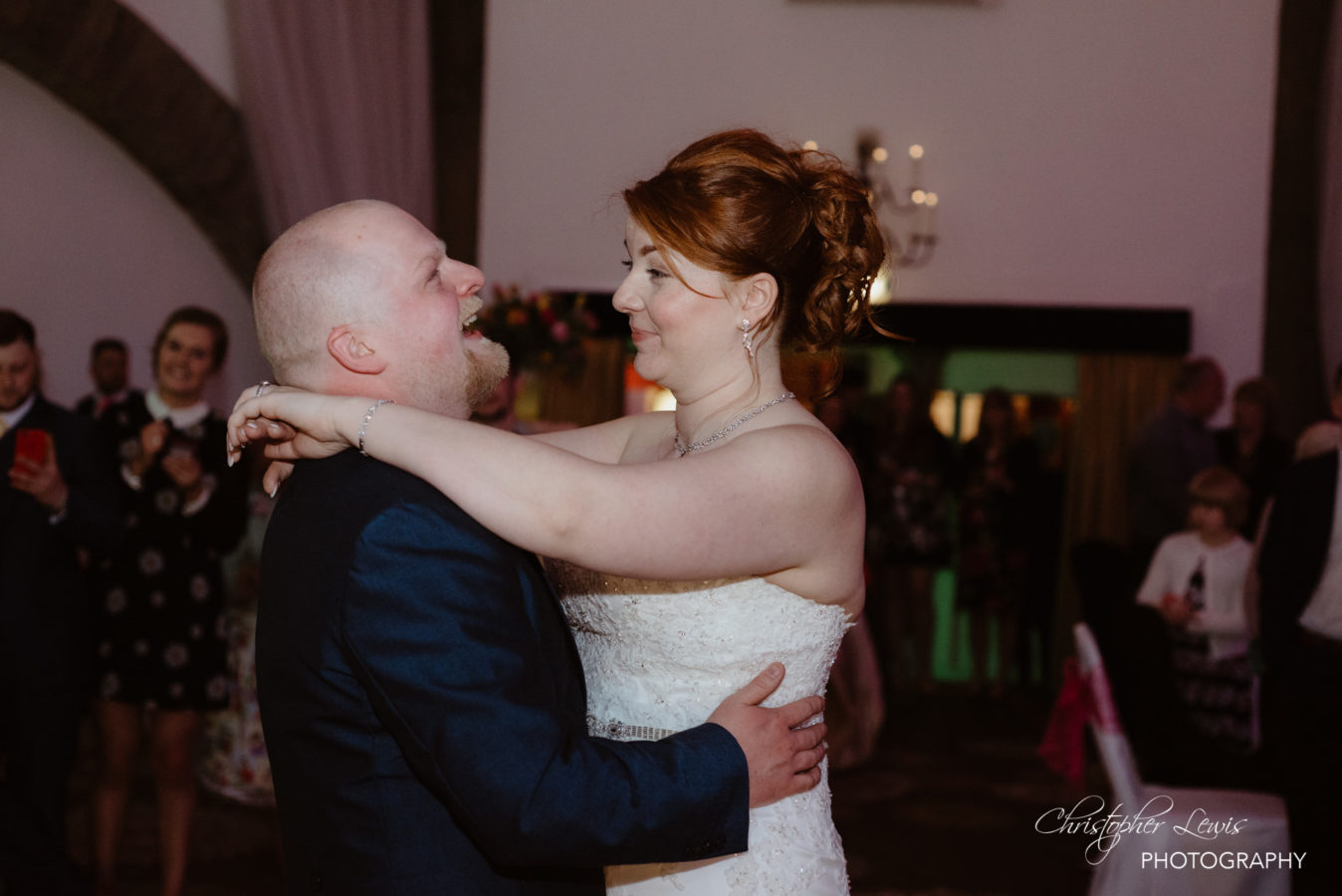 Shrigley-Hall-Wedding-79