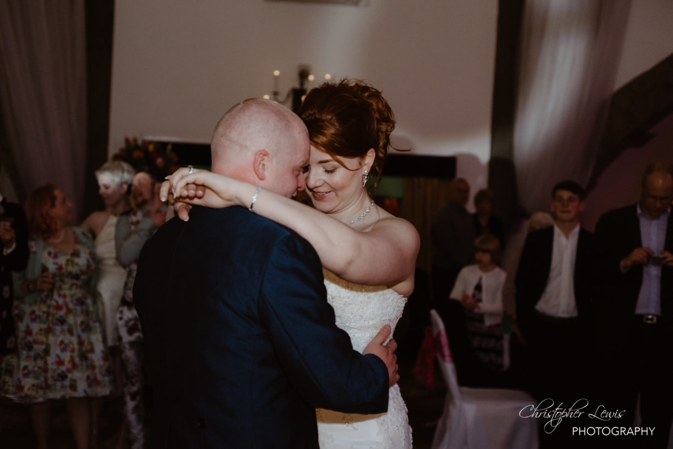 Shrigley-Hall-Wedding-80