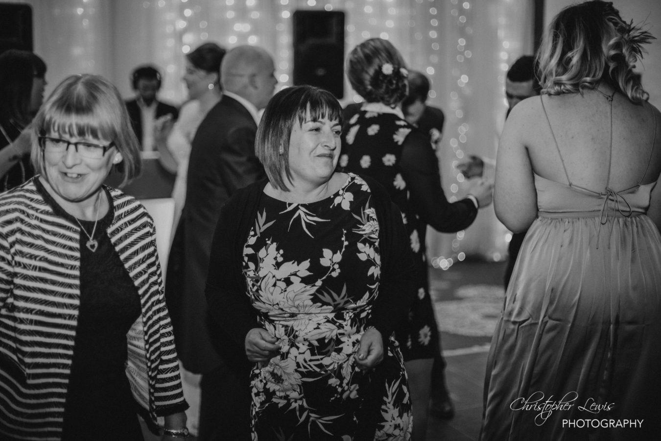 Shrigley-Hall-Wedding-85