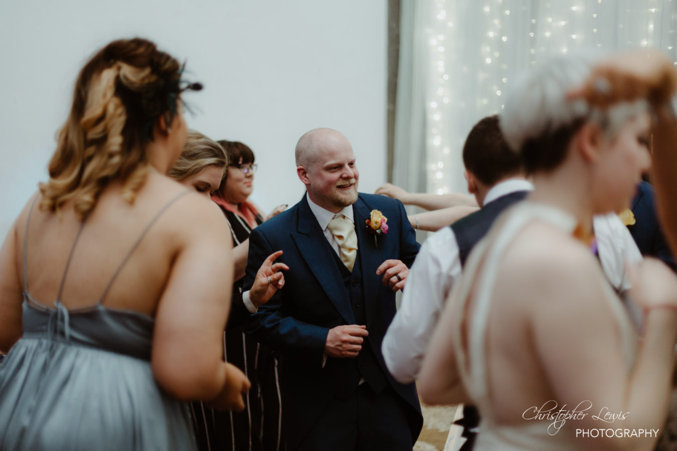 Shrigley-Hall-Wedding-86