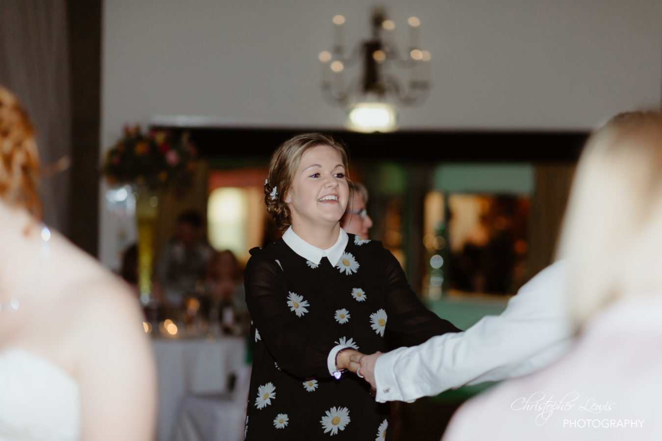 Shrigley-Hall-Wedding-87