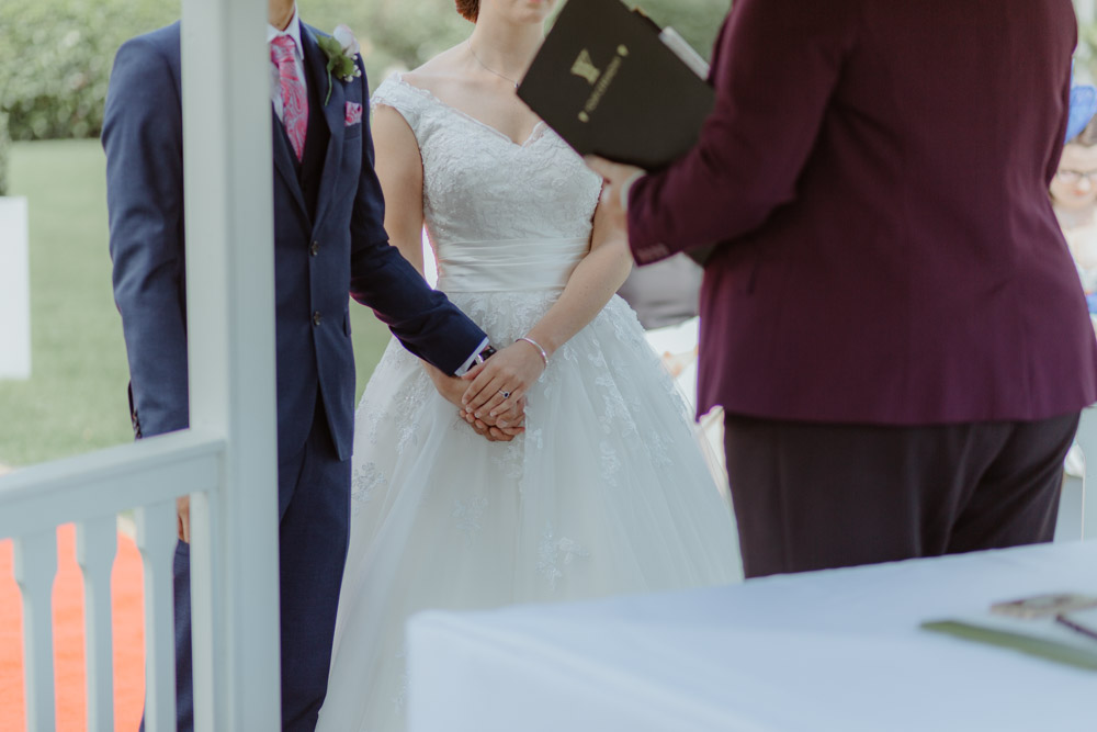 CRANAGE-HALL-WEDDING-18