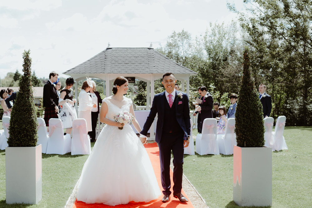 CRANAGE-HALL-WEDDING-24
