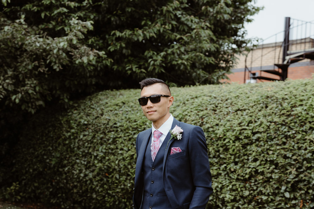 CRANAGE-HALL-WEDDING-32