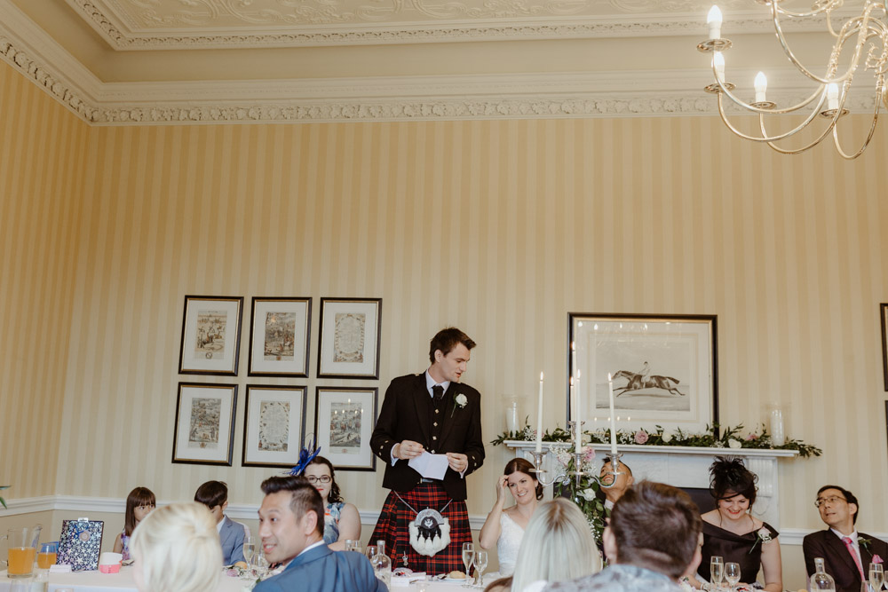 CRANAGE-HALL-WEDDING-59