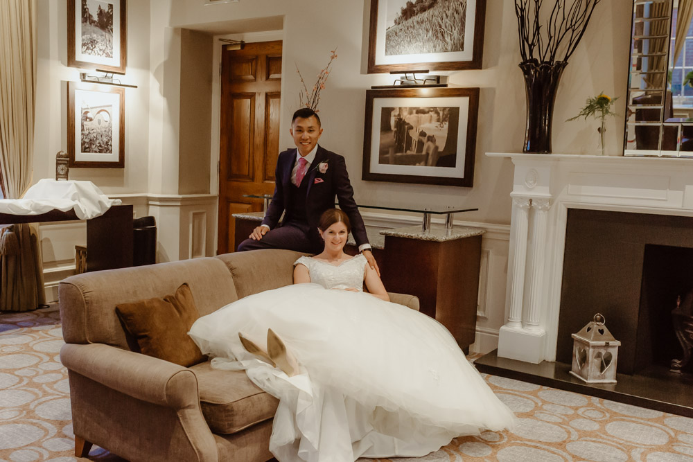 CRANAGE-HALL-WEDDING-64
