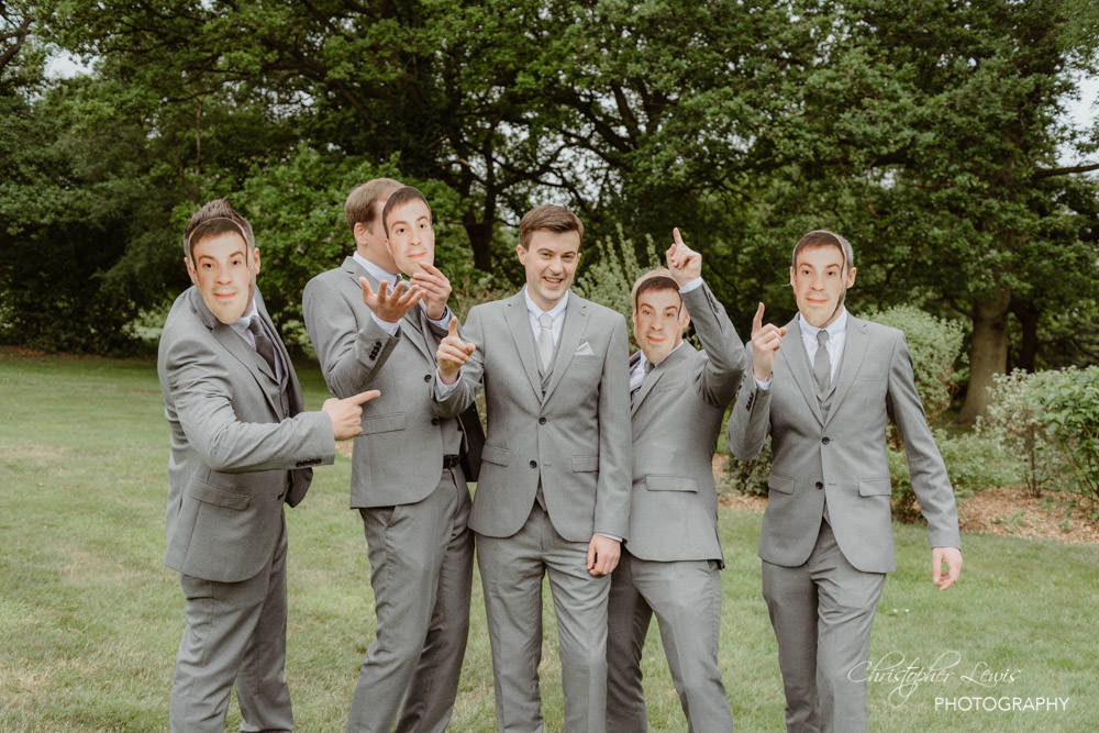 OAKTREE-OF-PEOVER-CHESHIRE-WEDDING-10