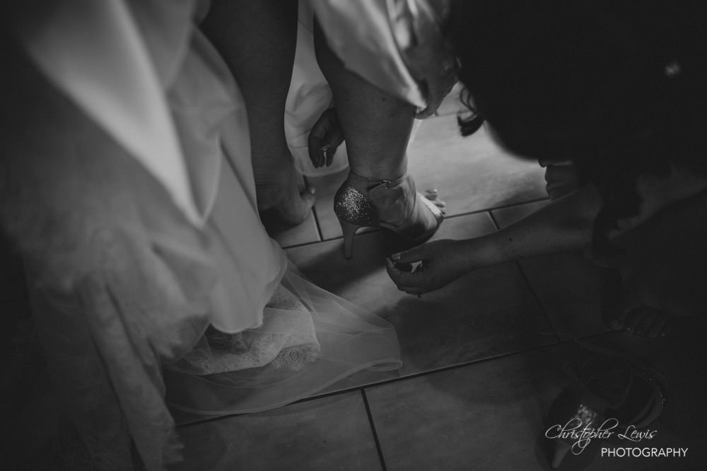 OAKTREE-OF-PEOVER-CHESHIRE-WEDDING-15
