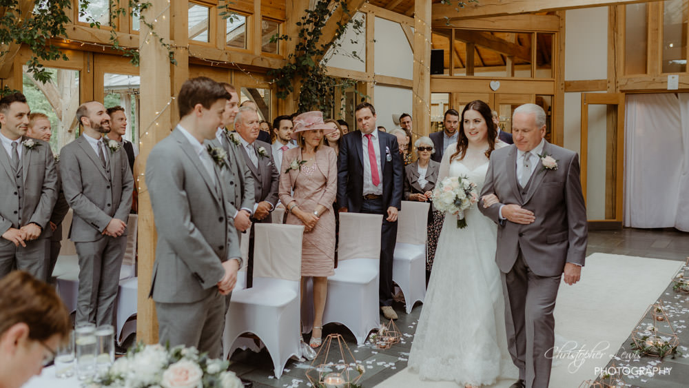 OAKTREE-OF-PEOVER-CHESHIRE-WEDDING-17