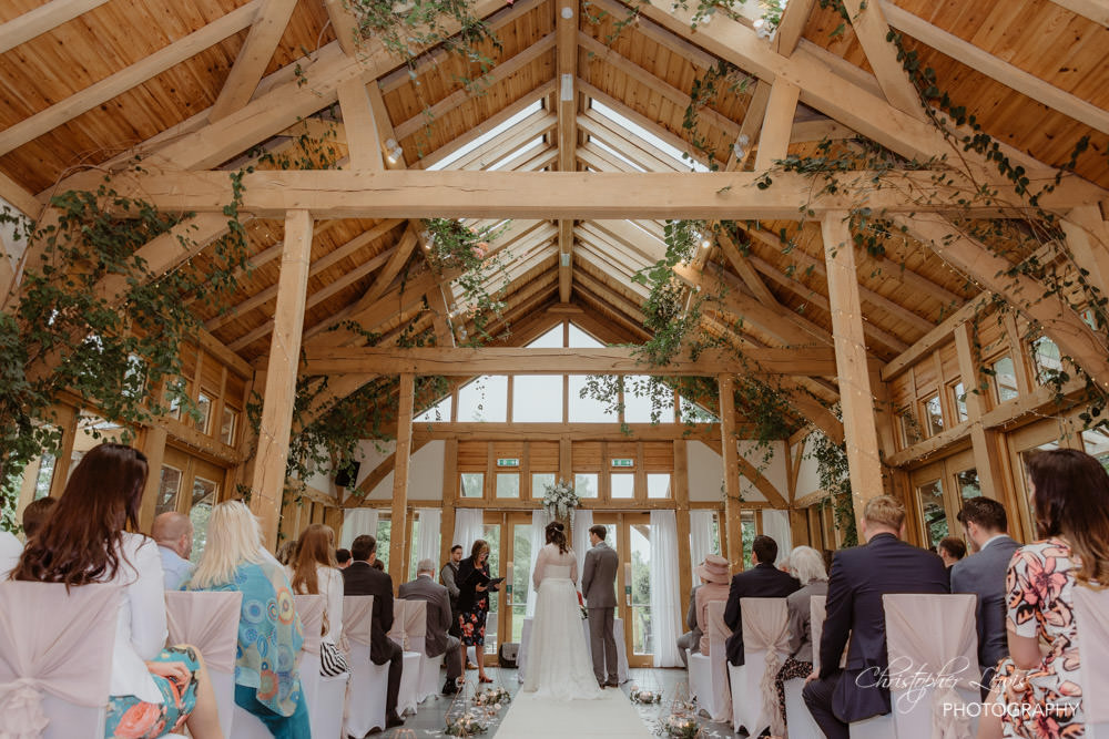 OAKTREE-OF-PEOVER-CHESHIRE-WEDDING-20