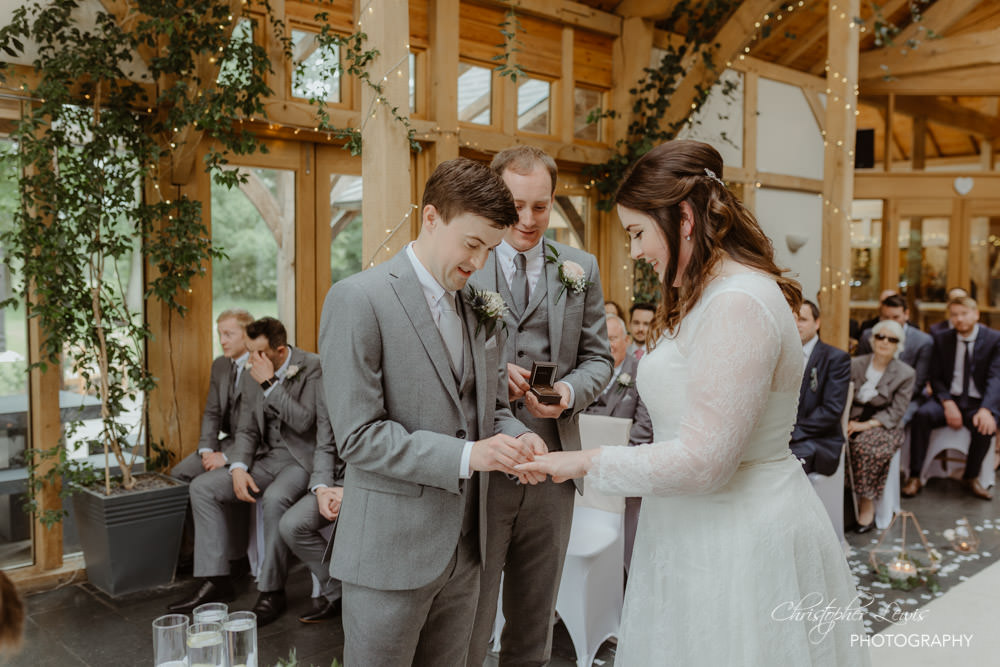 OAKTREE-OF-PEOVER-CHESHIRE-WEDDING-22