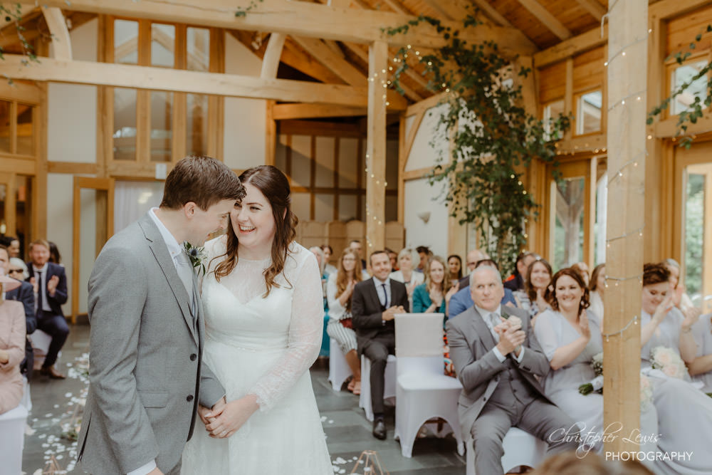 OAKTREE-OF-PEOVER-CHESHIRE-WEDDING-24