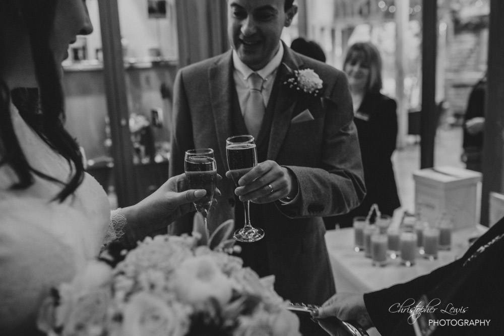 OAKTREE-OF-PEOVER-CHESHIRE-WEDDING-26