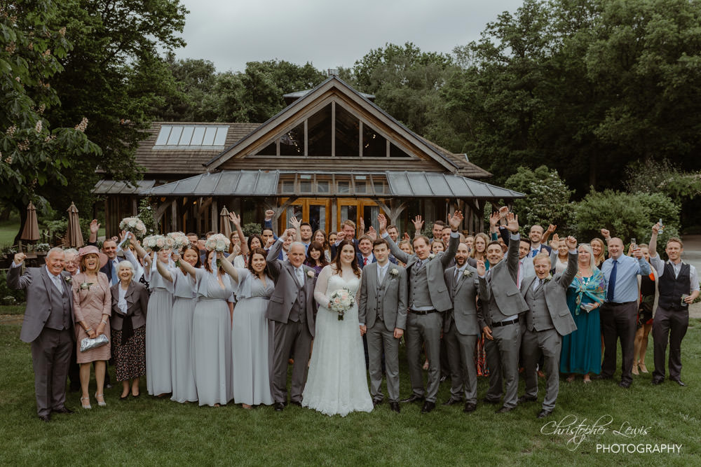 OAKTREE-OF-PEOVER-CHESHIRE-WEDDING-28