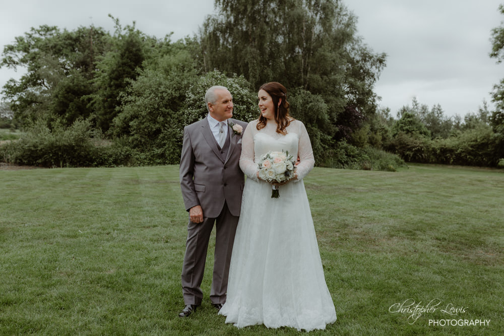 OAKTREE-OF-PEOVER-CHESHIRE-WEDDING-32