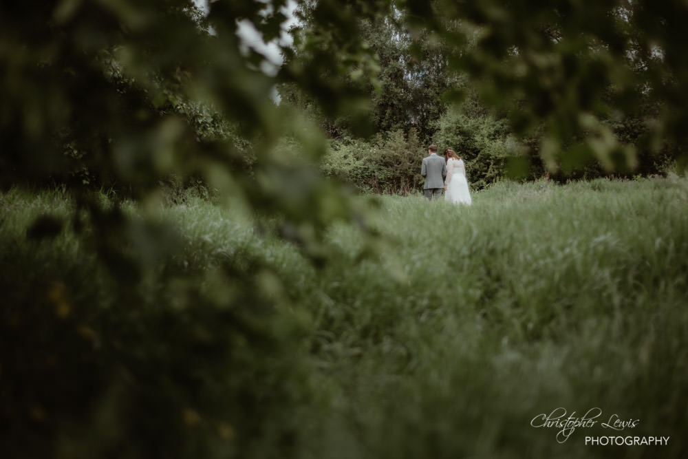 OAKTREE-OF-PEOVER-CHESHIRE-WEDDING-34