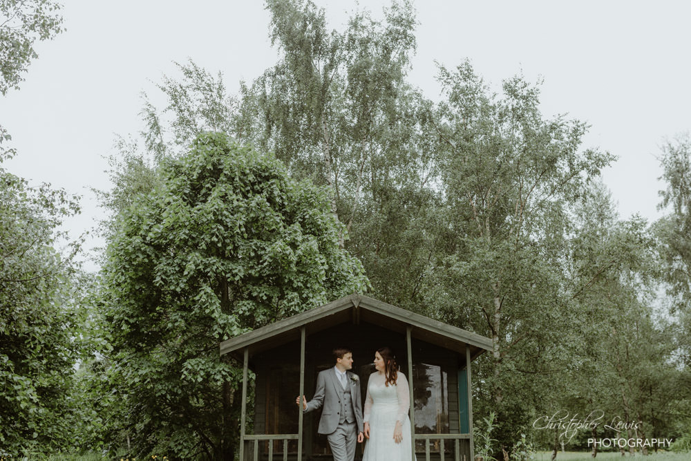 OAKTREE-OF-PEOVER-CHESHIRE-WEDDING-35