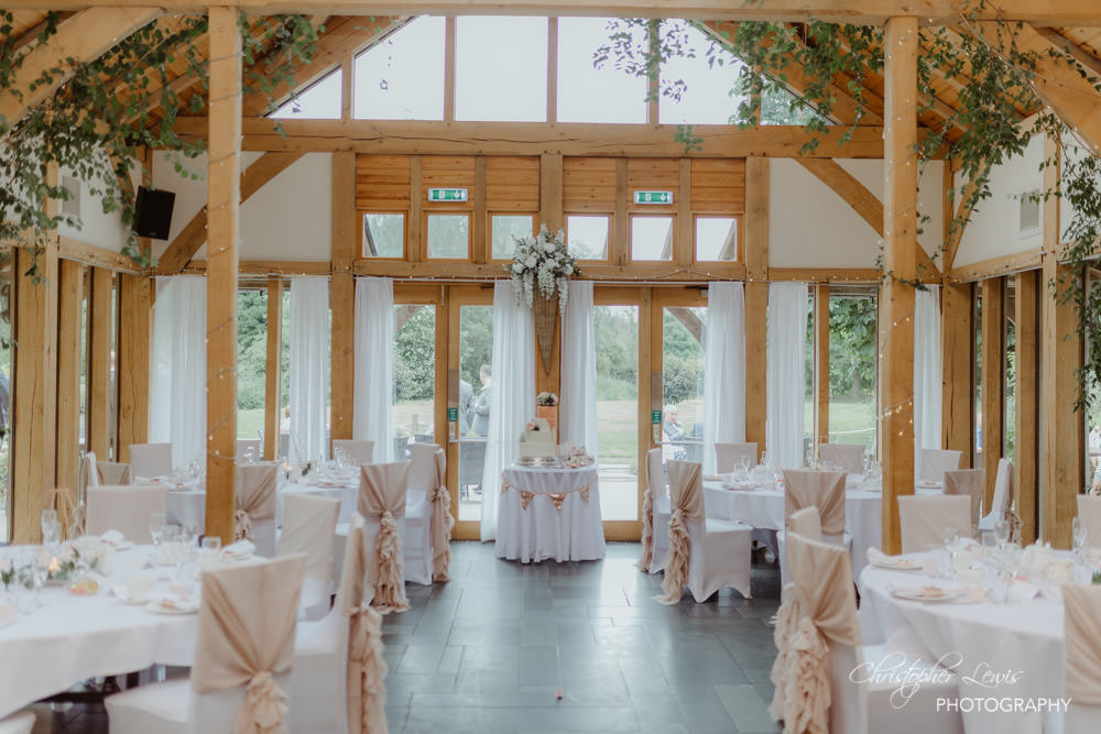 OAKTREE-OF-PEOVER-CHESHIRE-WEDDING-41