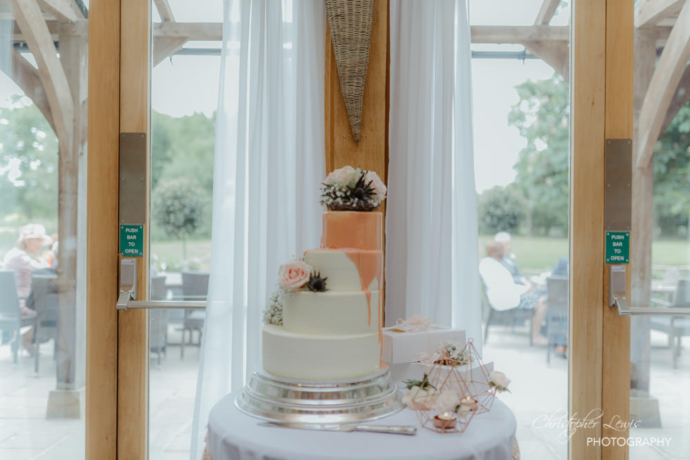 OAKTREE-OF-PEOVER-CHESHIRE-WEDDING-42