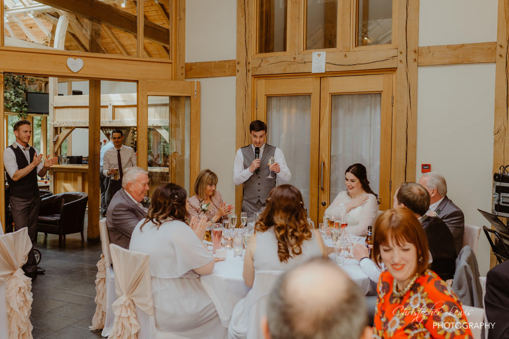 OAKTREE-OF-PEOVER-CHESHIRE-WEDDING-47