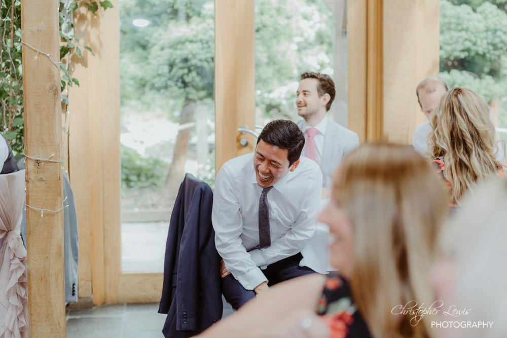OAKTREE-OF-PEOVER-CHESHIRE-WEDDING-50