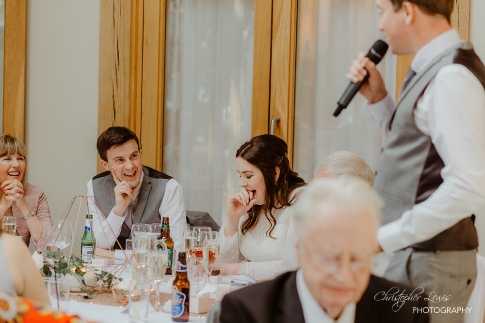 OAKTREE-OF-PEOVER-CHESHIRE-WEDDING-51