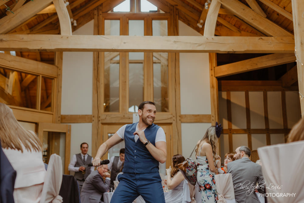 OAKTREE-OF-PEOVER-CHESHIRE-WEDDING-55