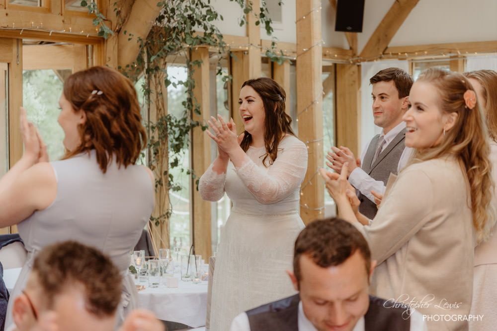 OAKTREE-OF-PEOVER-CHESHIRE-WEDDING-57