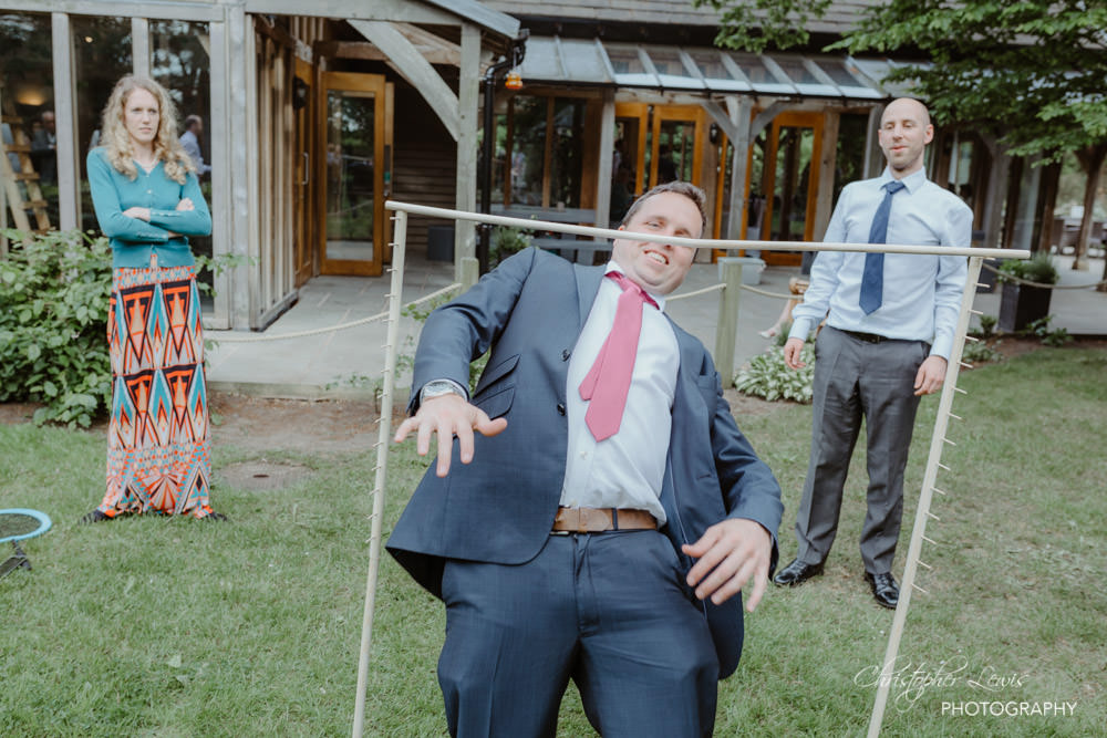 OAKTREE-OF-PEOVER-CHESHIRE-WEDDING-58