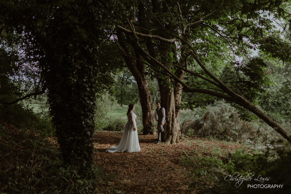 OAKTREE-OF-PEOVER-CHESHIRE-WEDDING-62
