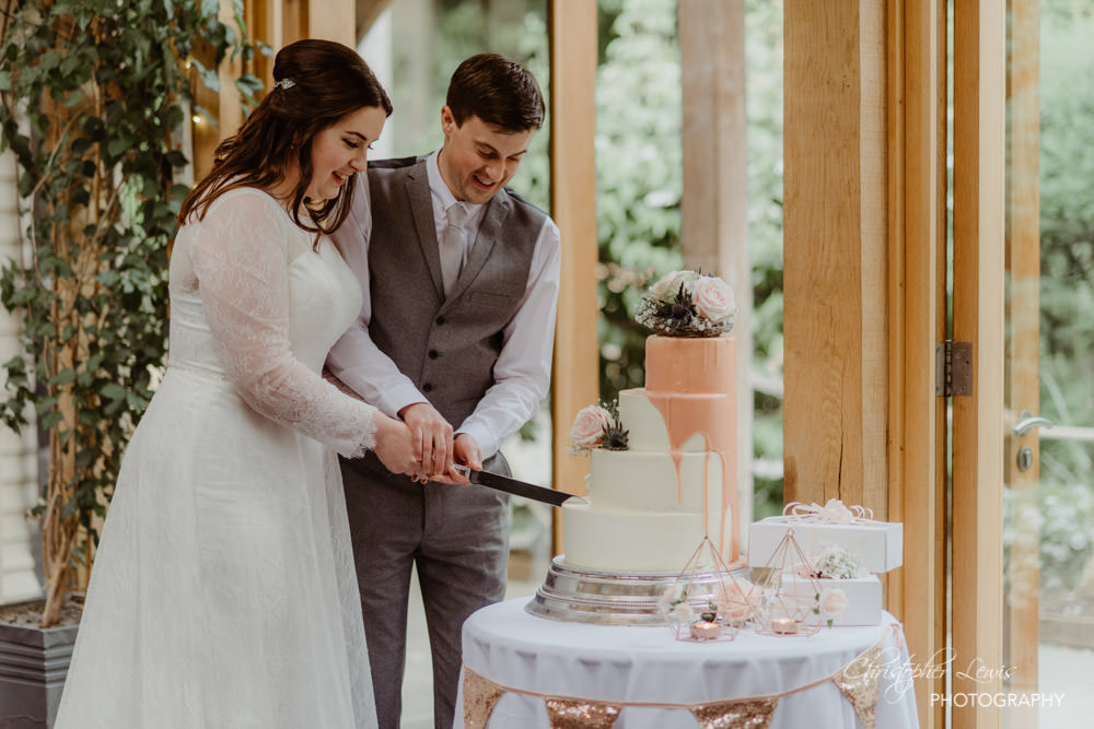 OAKTREE-OF-PEOVER-CHESHIRE-WEDDING-67
