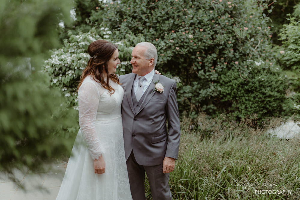 OAKTREE-OF-PEOVER-CHESHIRE-WEDDING-69