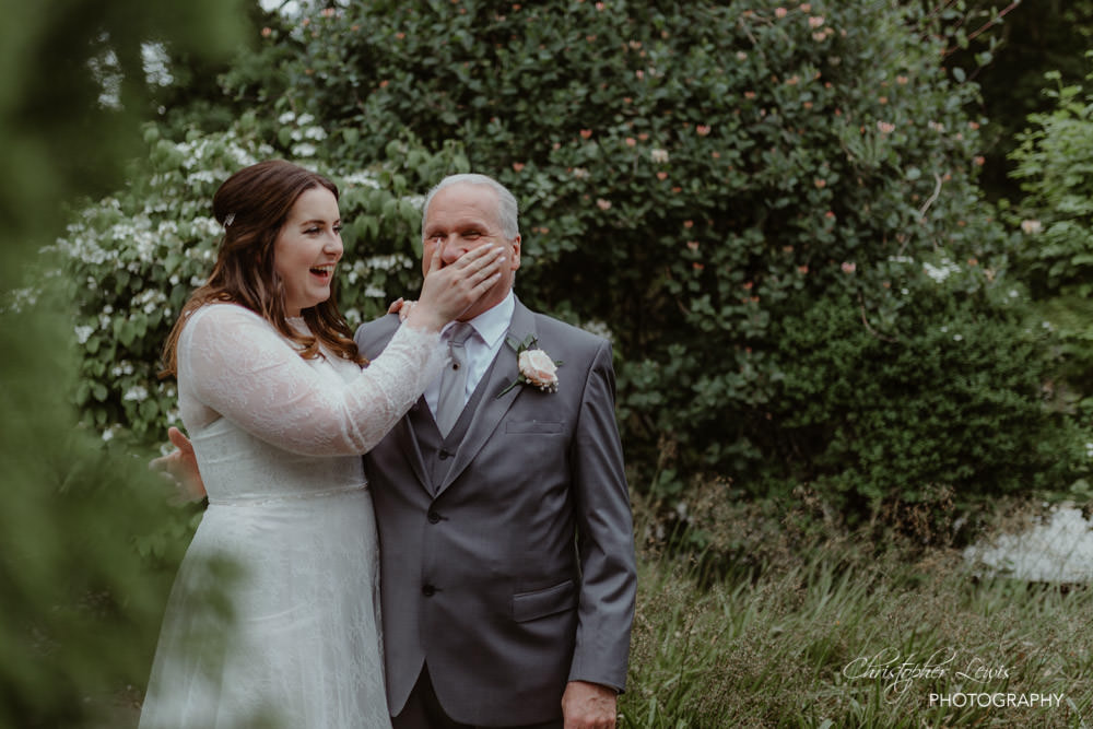 OAKTREE-OF-PEOVER-CHESHIRE-WEDDING-70