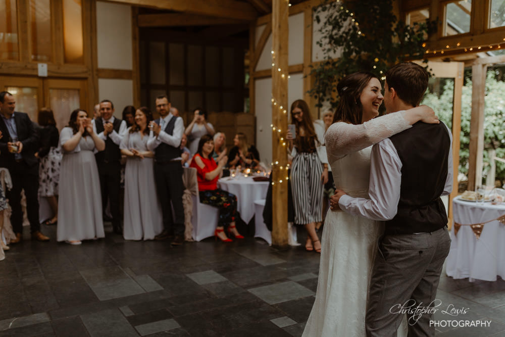 OAKTREE-OF-PEOVER-CHESHIRE-WEDDING-76