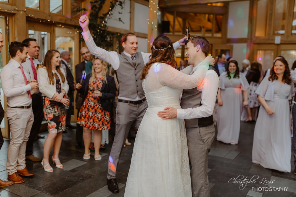 OAKTREE-OF-PEOVER-CHESHIRE-WEDDING-77