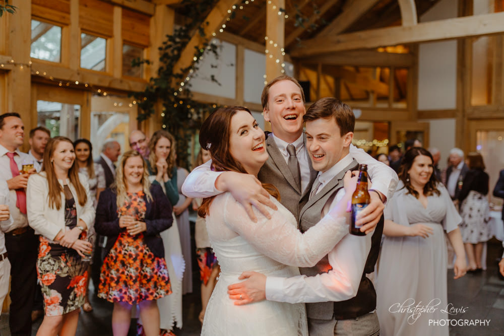 OAKTREE-OF-PEOVER-CHESHIRE-WEDDING-78